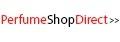 Visit perfume_shop_direct eBay Shop.