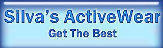 Silva's ActiveWear