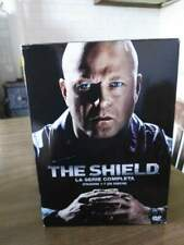 THE SHIELD dvd serie TV completa