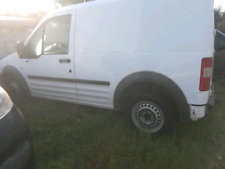 Ford connet 1800 tdci