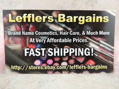 leffler's bargains