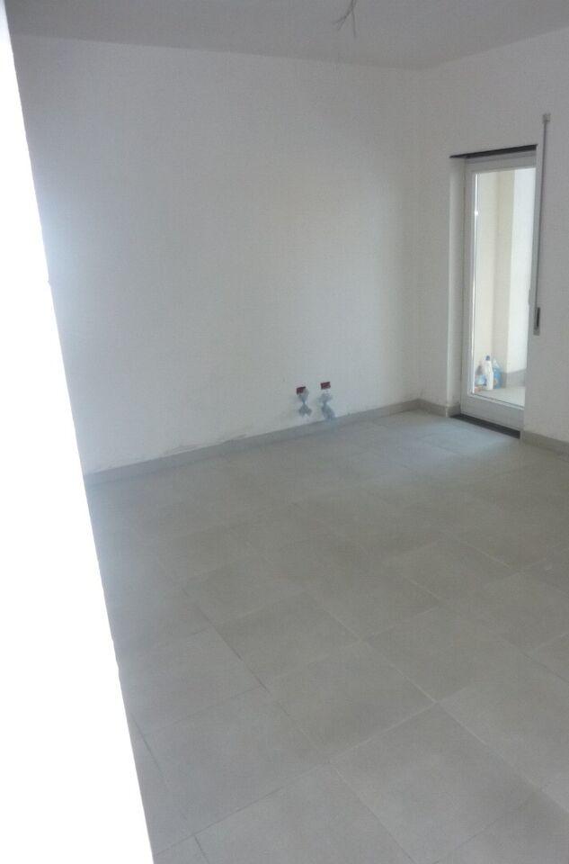 Rif 29356 appartamento di recente costruzione 3