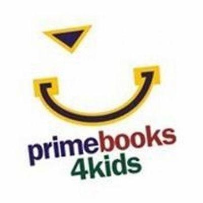 Primebooks4kids