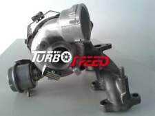 Programma Turbina X-five 3,0 d 218 cv variabile