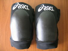 Ginocchiere ASICS Knee Pad Pallavolo Volley Adulto