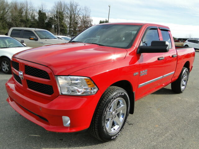 2013 dodge ram 5 7 hemi 4x4 rebuilt salvage title no damage salvage cars used ram 1500 for. Black Bedroom Furniture Sets. Home Design Ideas