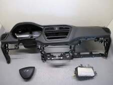 Kit Air-bag Hyundai I20 (2014>)