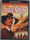 High Noon (DVD, 2001)