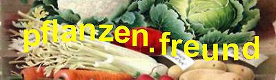 shop_pflanzenfreund