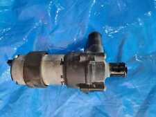 Pompa Circolazione Acqua Mercedes 2038350064 0392020076