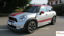 MINI John Cooper Works Mini John Cooper Works Countryman ALL4