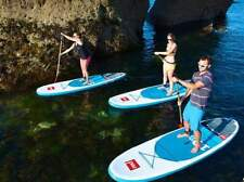 Cerco: SUP Red Paddle 10.6 o 10.8 Ride