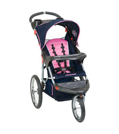How to Buy and Care for a Baby Trend Stroller | eBay