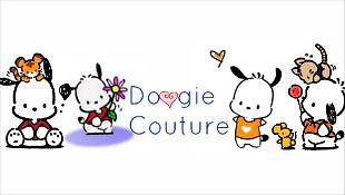 DOOGIE COUTURE