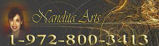 Art Online Gallery