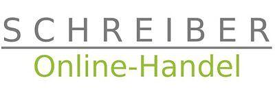 schreiber-online-handel