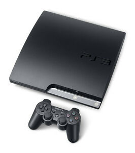 A Beginner's Guide to Buying and Playing PlayStation 3