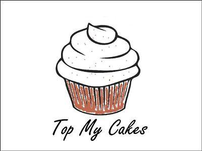 Top My Cakes
