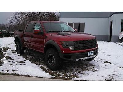 Used ford f150 4x4 crew cab for sale - deals on 1001 Blocks