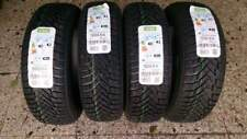 Kit di 4 gomme nuove 165/65/14 Nokian