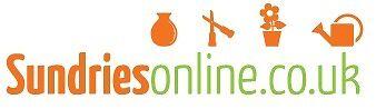 onlinesundries