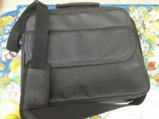Borsa per PC portatile o notebook