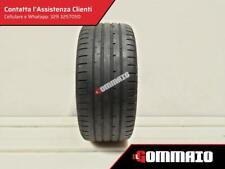 Gomme usate H GOODYEAR 285 40 R 21 ESTIVE