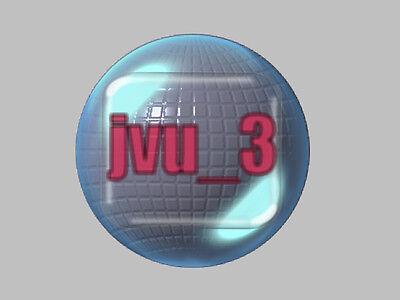 jvu_3