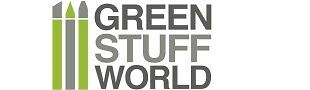 Green Stuff World Online