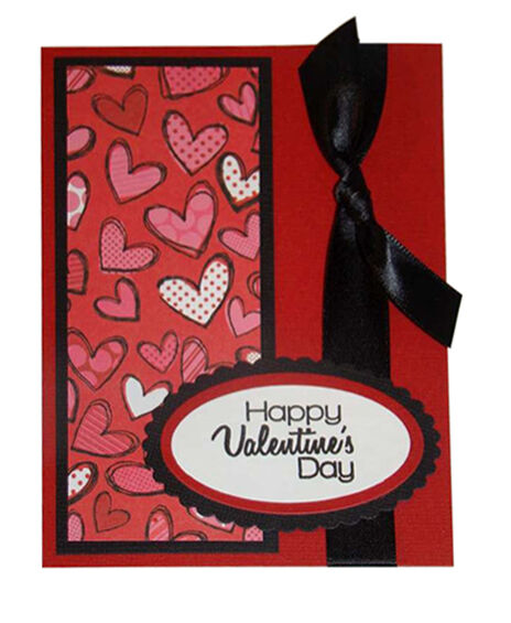 how to make a unique valentine's day card | ebay, Ideas