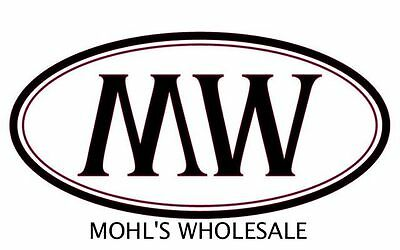 Mohl's Wholesale