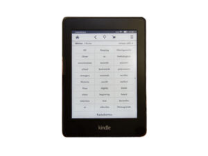 Shell-Clubsmart-Kindle-Paperwhite
