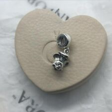 Pandora Charm 791802ENMX Chef Mickey Mouse Disney