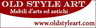 oldstyleart