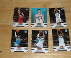 Brook Lopez Basketball Trading Cards
