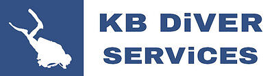 KB Diver Services Inc