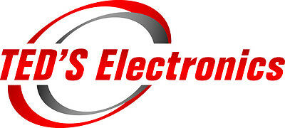 Ted s Electronics