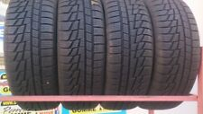 Kit di 4 gomme usate 245/70/16 General