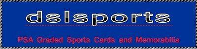 dslsports
