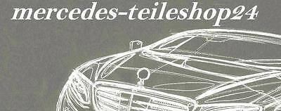 mercedes-teileshop24