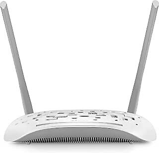 #Tp-link #Td-w8961n Modem Router #Sottocosto -...