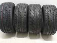 Kit di 4 gomme nuove 215/40/17 Hifly