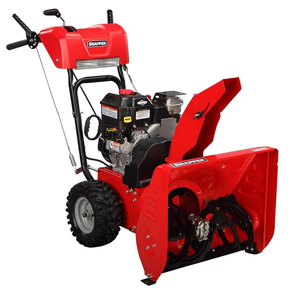 Best Electric Snow Blower For Heavy Snow : Top snowblowers ebay