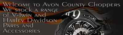avon_county_choppers