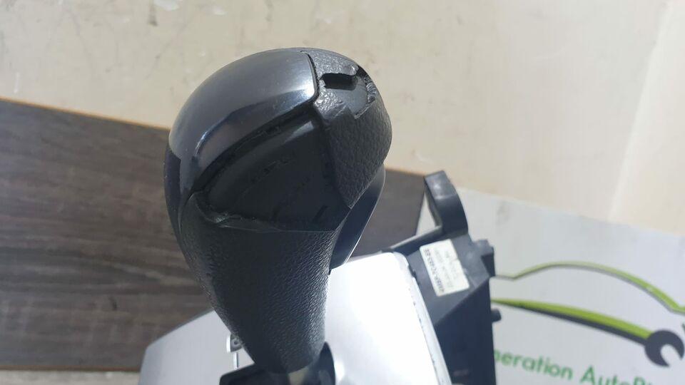 4m5p-7c453-ee leva cambio automatico ford focus c-max 03>07 4