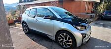 BMW I3 RANGE EXTENDER 2015 full optional