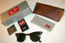 Ray ban mod. 3016/w0366 clubmaster by luxottica