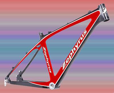 Zephyrus Bikes