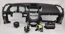 Kia Soul kit airbag cruscotto
