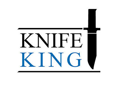 Knife King Swords
